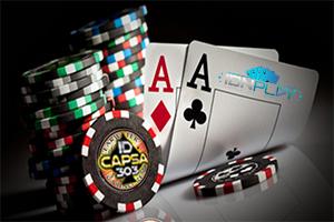 Situs Daftar IDNPlay Poker Online Uang Asli Teraman
