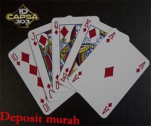 Poker Online Terbaru Server IDNPLAY Terpercaya
