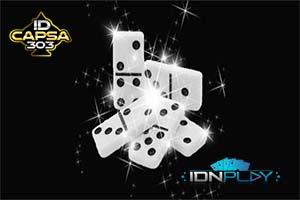 Manfaat Yang Berati Untuk Bermain IDNPlay Poker