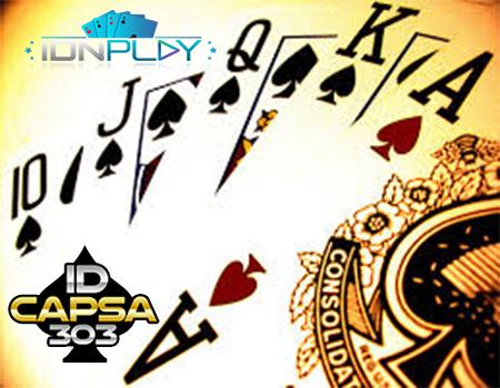 Agen IDNPlay Provider Terlengkap Game Taruhan Online