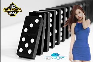 Deposit Termurah Di Poker IDNPlay Indonesia Bonus Terbesar