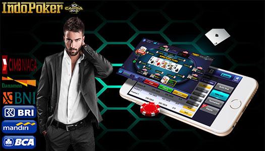 Situs Daftar Poker IdnPlay Deposit Termurah