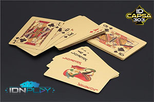 Daftar Dan Deposit Poker IDN Via Bank Lokal Indonesia 24 Jam