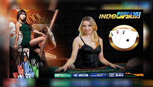 Situs Daftar IDNPlay Terpercaya Bersama Indocapsa303